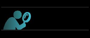 Logo Nacucchi investigazioni