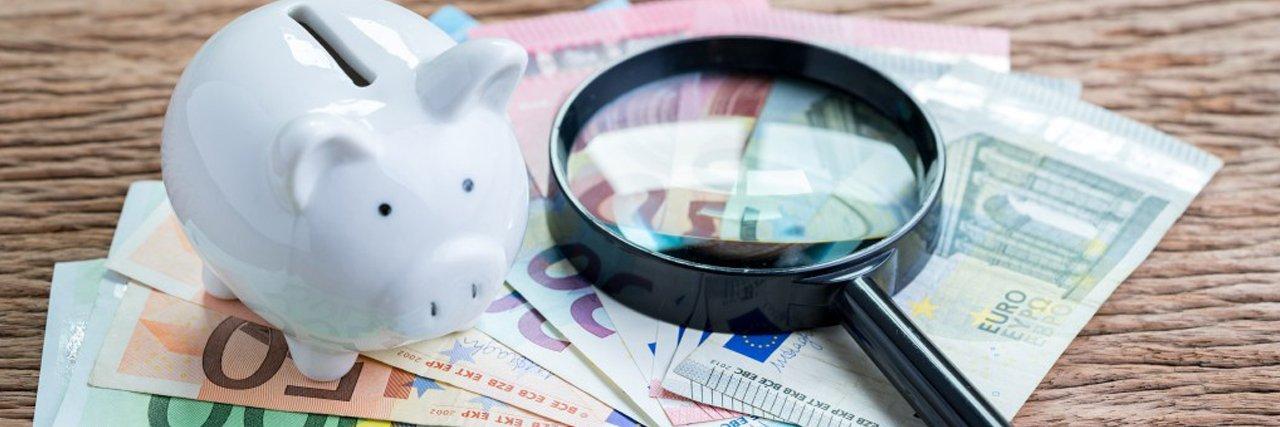 prezzi investigatore puglia e basilicata